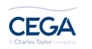 CEGA Group logo